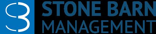 Stone Barn Management